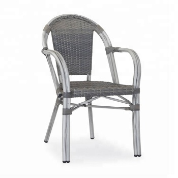Factory Bottom Price Cheap Wicker Rattan Chairs, Bird Nest Chair