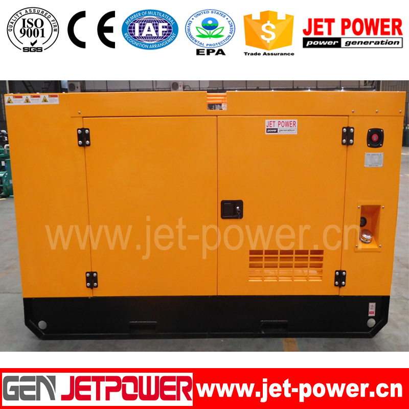 power generators diesel Silent Diesel Generator Electric power 250kva diesel generator price