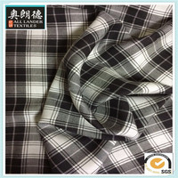 LIGHT shirt fabric indigo viscose denim jeans fabric factory in changzhou