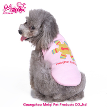 2017 Winter Pet Clothes Heated Dog Clothes Wholesale Autumn Dog Clothes