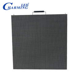 new product ideas stage backdrop slim indoor rental led displays p3.91