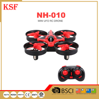 NIHUI NH 010 Attractive Design Toys