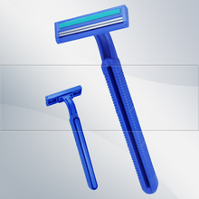 high quality China men's razor (Razor & Blade)