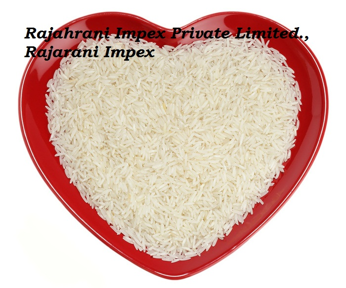 Sella basmati rice1121