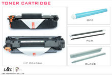 toner cartridge for hp 3115 printer cartridge wholesale