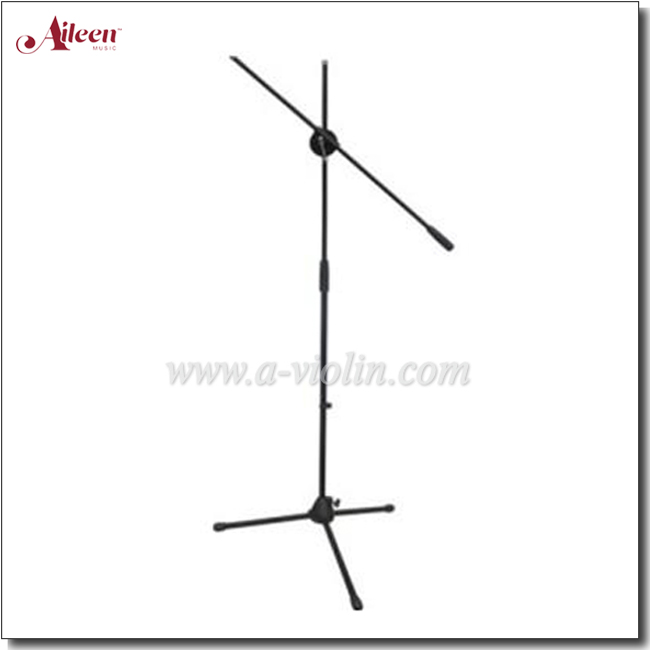 Adjustable Microphone Stand (MSM103)