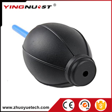 Mini Dust Set Camera Screen Cleaning Air Blower Dust Blowing Ball Camera Lens Filter Screen Cleaner