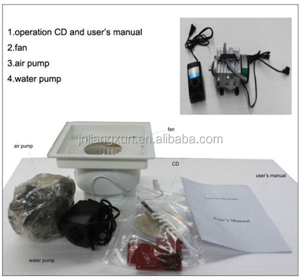mini copier machine