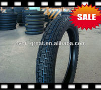 Motorcycle Tyre 3.50-17