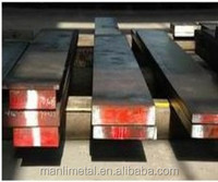steel E185 SS34 SS41 SS50 Fe310 Fe430 Carbon structural steel