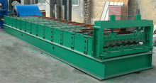 used machinery outdoor plastic deck floor covering