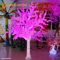 Buy Tree trunk lamp in China on Alibaba.com