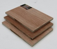 FInnish birch face commercial plywood plywood wholesale