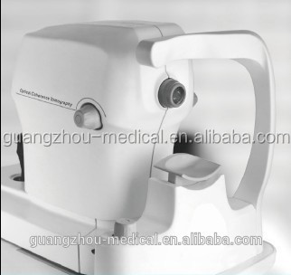 china ophthalmic equipment, ophthalmic equipment topcon, used ophthalmic equipment