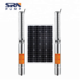 Motopompe Diesel Irrigation Submersible Solar Pumps Prices in India