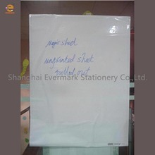 Economic and Reliable rolling magnetic whiteboard