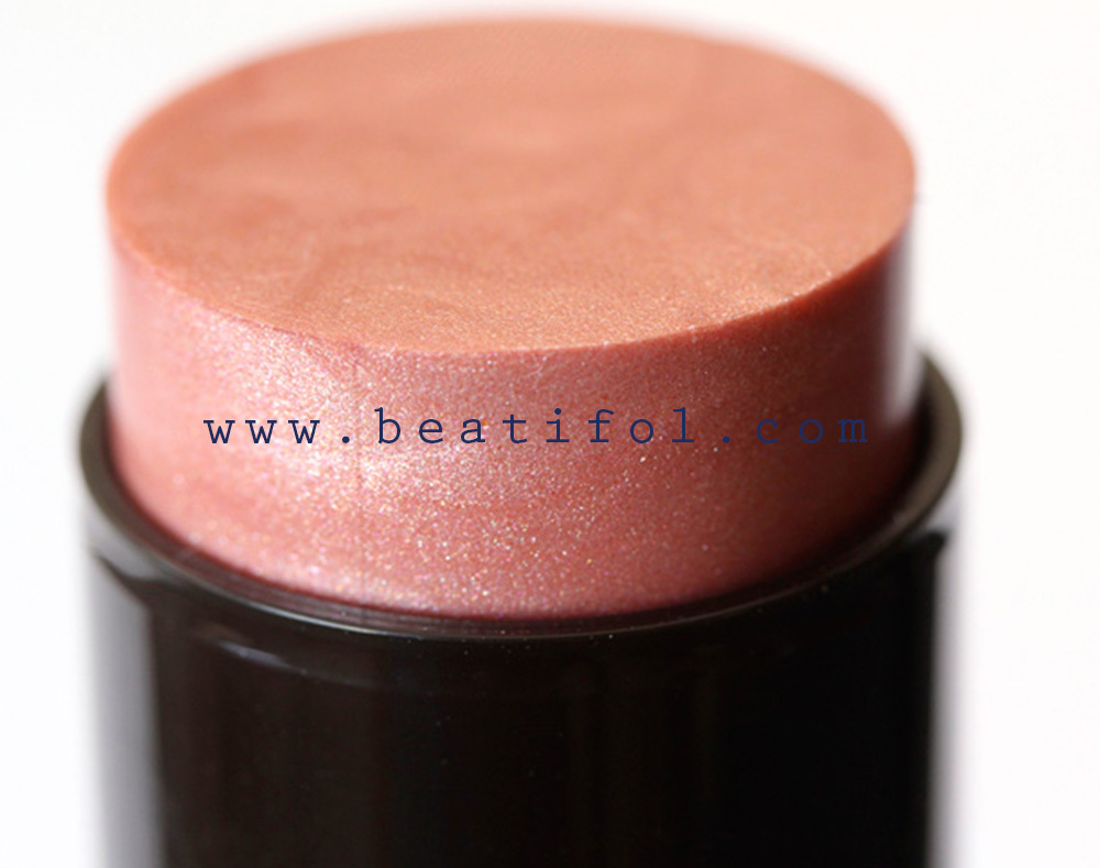 Portable blush wand high pigmented blusher stick long lasting cream blusher private label