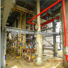 Good performance cotton seed oil extraction equipment