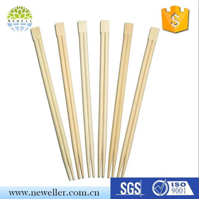 ODM Cheap lightsaber chopsticks with FDA
