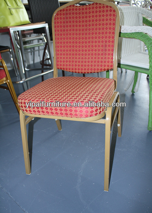 used cheap hotel church chair for sale yc601 buy church chair hotel chair cheap church chairs. Black Bedroom Furniture Sets. Home Design Ideas