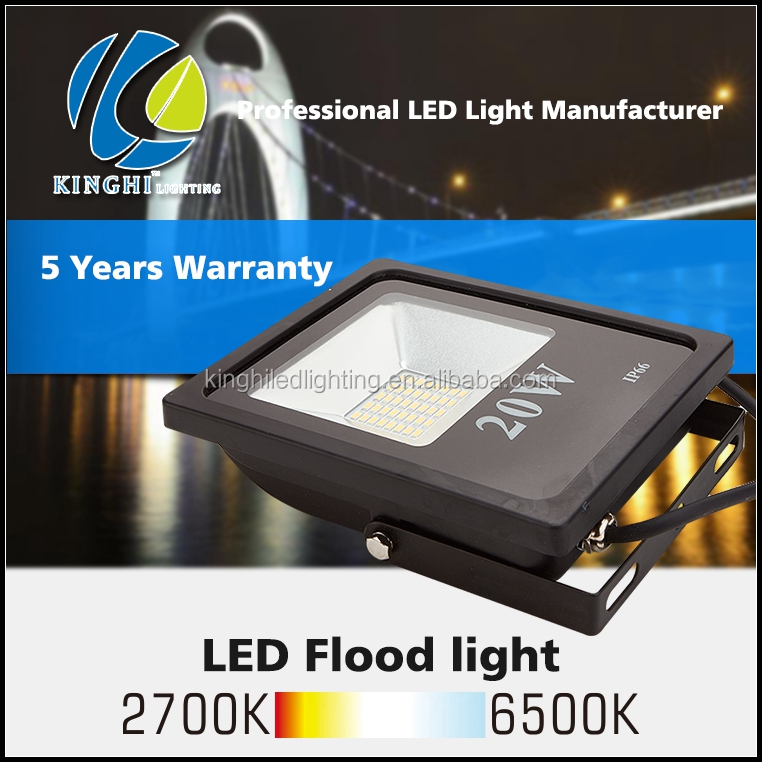 waterproof led flood light IP65 COB 10W 20W 30W 40W 50W 60W 70W 80W 100W 120W 150W outdoor led flood light