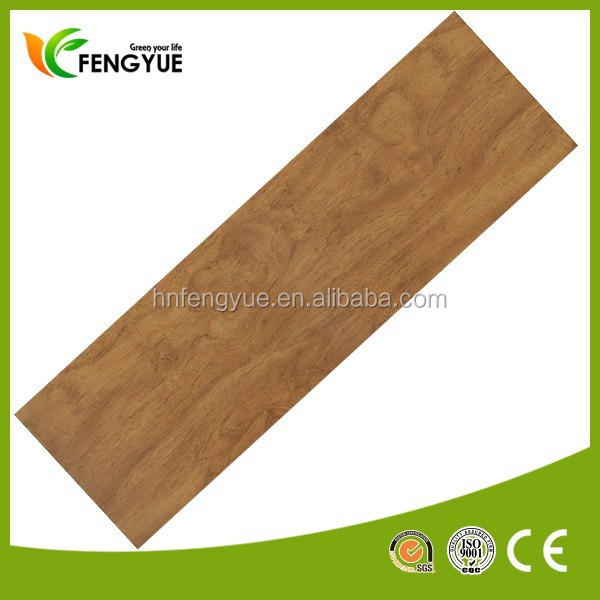 Superior Qualities PVC Flooring Used For Basketball Gymnasium,School