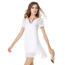 Sissy short lace sleeves mini sexy female casual girls dress names with pictures