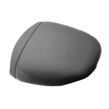 KC17MS33 Motorcycle Rear Seat Covers For Suzuki SV400/SV650 1998-2002 Motor Seat Cushion SV400 SV650 98-02