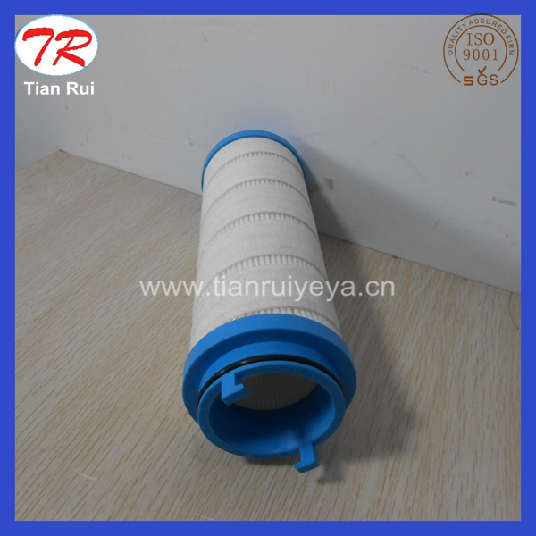 2015 New products hydraulic oil filter element UE319AZ13H China price