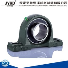 p211 machinery bearing high precision bearing