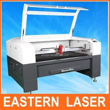 Top quality new mixed co2 metal laser cutter