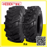 Agricultural Farm Tractor Tire 6.50 20 Hot Sale