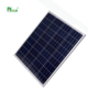 Solar Best Prices Solar Panel Price 100W Mono Solar Panel System Used For Energy Saving