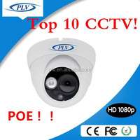 High quality cctv security systems professional h.264 remote monitor chinese digital camera