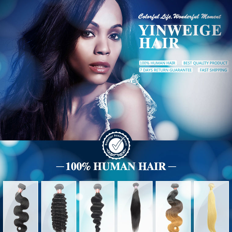 5A 6A 7A quality indian cheap remy human hair