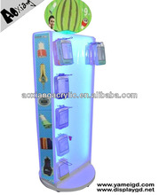 samsung galaxy s4 cellphone accessory floor standing