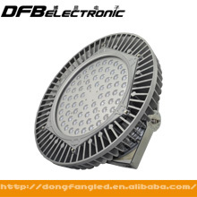 portable led industrial light