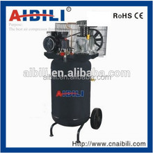 V-0.25/8 vertical air tank inflatable ac compressor price