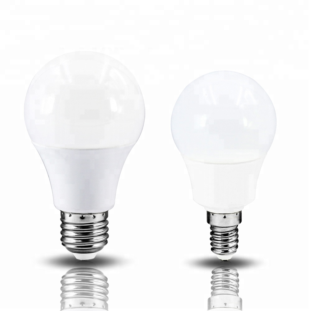 Factory Price 2 years warranty e27 led <strong>bulb</strong> 3w 5w 7w 9w 12w 15w 18w led <strong>bulb</strong> light