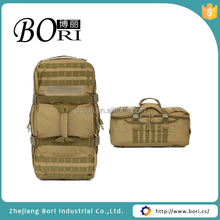 best canvas camel military travel luggage bag
