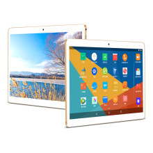 New 4G LTE Phone Call Teclast P98 Tablet PC 9.7 inch 2048x1536 pixels Android 4.4 MTK8752 Octa Core Tablet PC