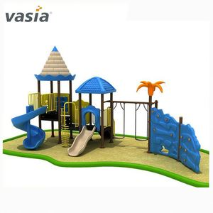 outdoor digital playground model with proper price