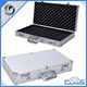 MLD-AC3298-18 protective aluminum rugged safety equipment case