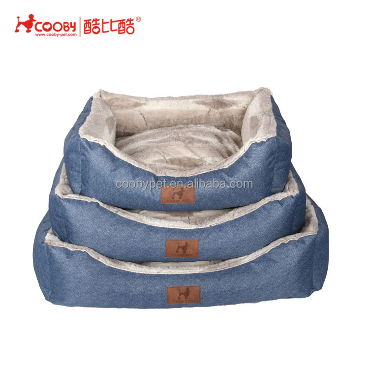 New Design soft High Quality pv fleece dog product