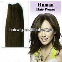 Good news!brazilian hair accessory wholesale
