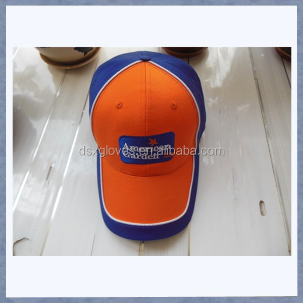 custom baseball cap chinese red army cap hat hard hats for sale