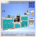 2017 New Automatic Single Side PE Paper Cup Forming Machine,disposable glass machine price