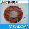 Manufacture Energy efficient heating cable pipe heating cable