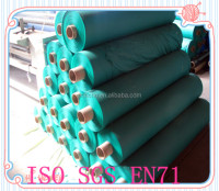 mulch reusable diaper film plastic film roll