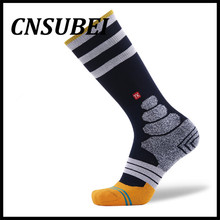 sports coolmax cycling socks OEM orders,New <strong>designs</strong> with your LOGO